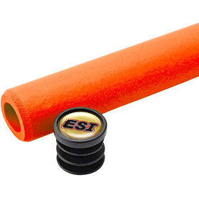 ESI Racer's Edge orange